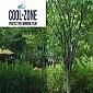 [쿨존] C40-35%(블랙)