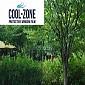[쿨존] C40-50%(블랙)