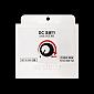 [SS] DCD 조광기(12v전용)