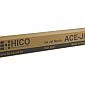 [하이코] PVC켈 - 1520폭 백색